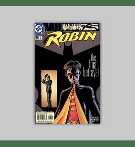 Robin 98 2002