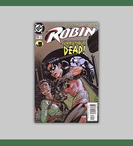 Robin 122 2004
