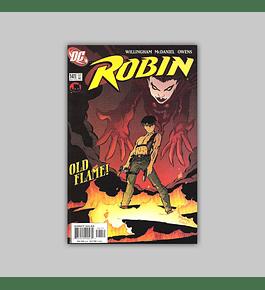 Robin 141 2005