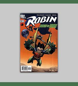 Robin 142 2005