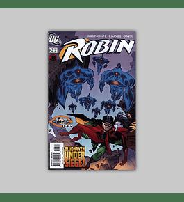 Robin 143 2005