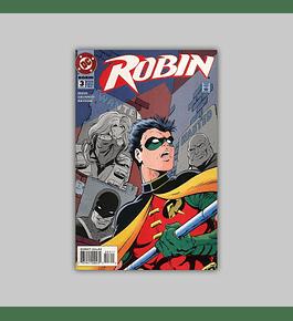 Robin 3 1994