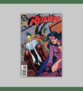 Robin 6 1994