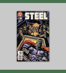 Steel 30 1996