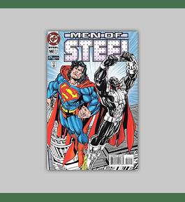 Steel 14 1995