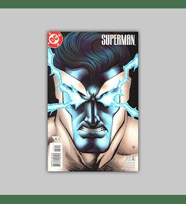 Superman (Vol. 2) 130 1997