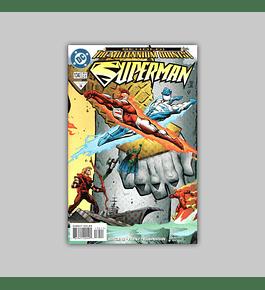 Superman (Vol. 2) 134 1998