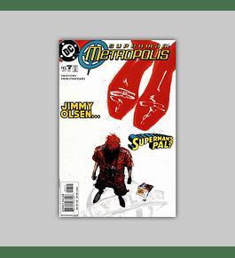 Superman: Metropolis 7 2003