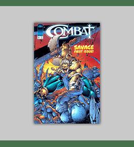 Combat 1 1996