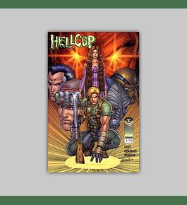 Hellcop 1 1998