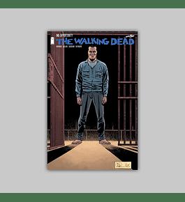 Walking Dead 141 2015