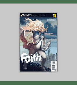 Faith 4 2016