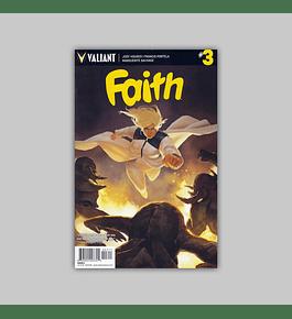Faith 3 2016