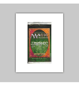 Magic: the Gathering — Homelands Complete 1995