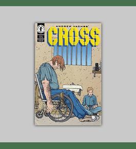 Cross 1 1995