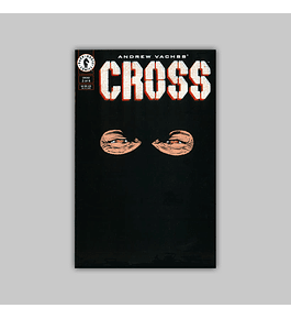 Cross 2 1995