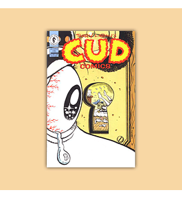 Cud 3 1996