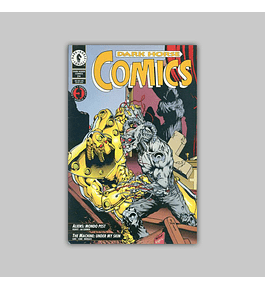 Dark Horse Comics 24 1994
