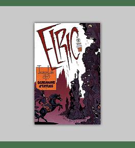 Elric: Stormbringer 3 1997