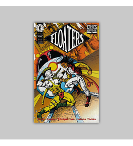 Floaters 3 1993