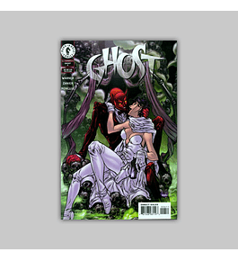 Ghost (Vol. 2) 6 1999