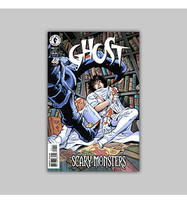 Ghost Special 3 1998