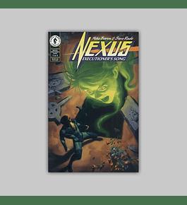 Nexus 89 1996