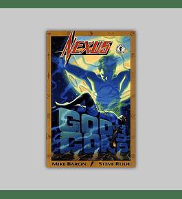 Nexus 94 1997