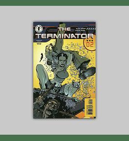 The Terminator 2 1998