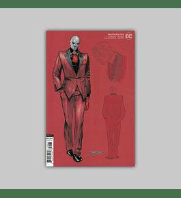 Batman (Vol. 3) 94 C 2020