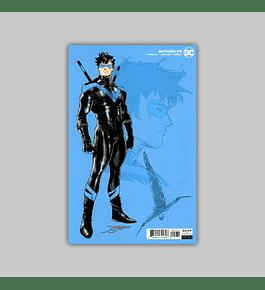 Batman (Vol. 3) 99 C 2020