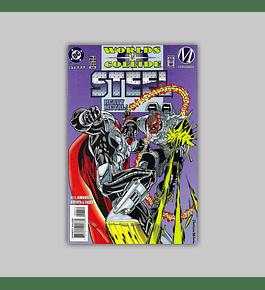 Steel 6 1994