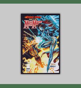 Maximage 2 1996