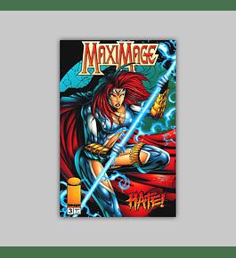 Maximage 3 1996