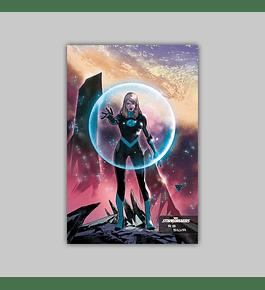 Fantastic Four (Vol. 6) 26 Stormbreakers 2021