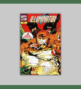 Illuminator 2 1993