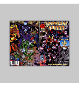 Imperial Guard 2 1997