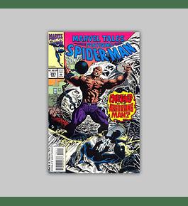Marvel Tales 291 1994