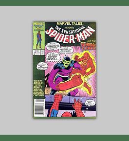 Marvel Tales 195 1987