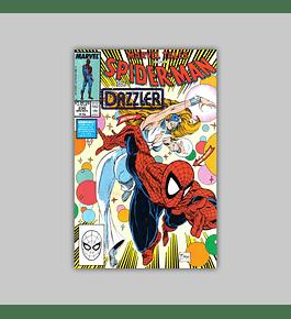 Marvel Tales 230 1990