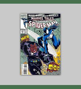Marvel Tales 281 1994