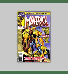 Maverick 2 1997