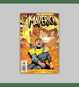Maverick 7 1998