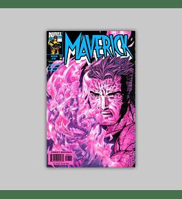 Maverick 8 1998