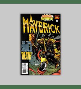 Maverick 1 1997