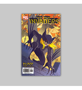New Invaders 4 2005