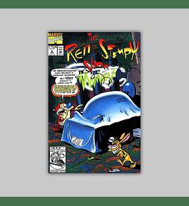 Ren & Stimpy 2 1992