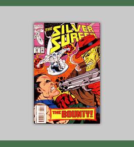 Silver Surfer 89 1994