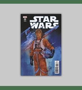 Star Wars 50 C 2018
