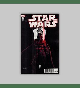 Star Wars 50 E 2018
